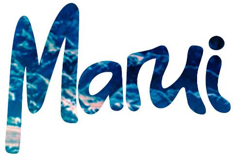Marui Studio | Websites, Graphic Design, Photography